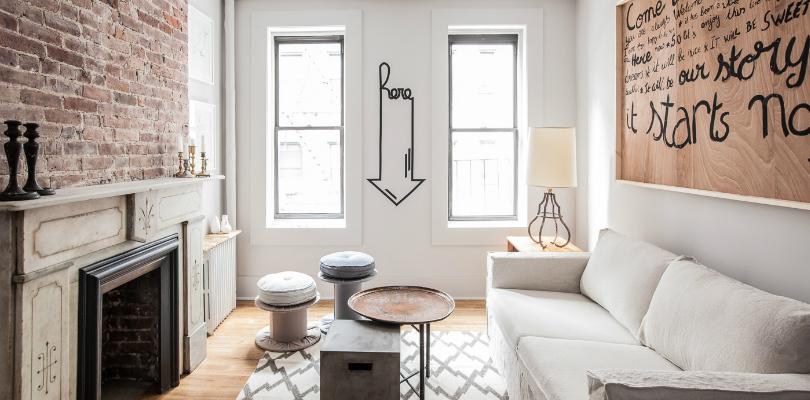 Interior designer new york city the new design project for Interior design new york
