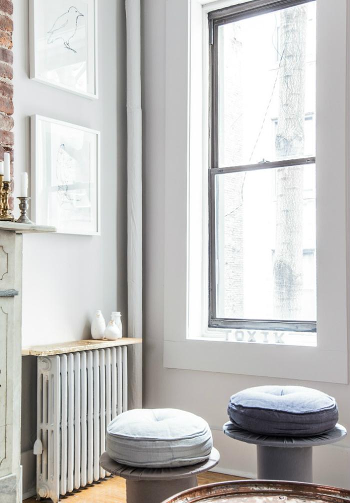 Nyc Apartment Interior Design Upper East Side New York City