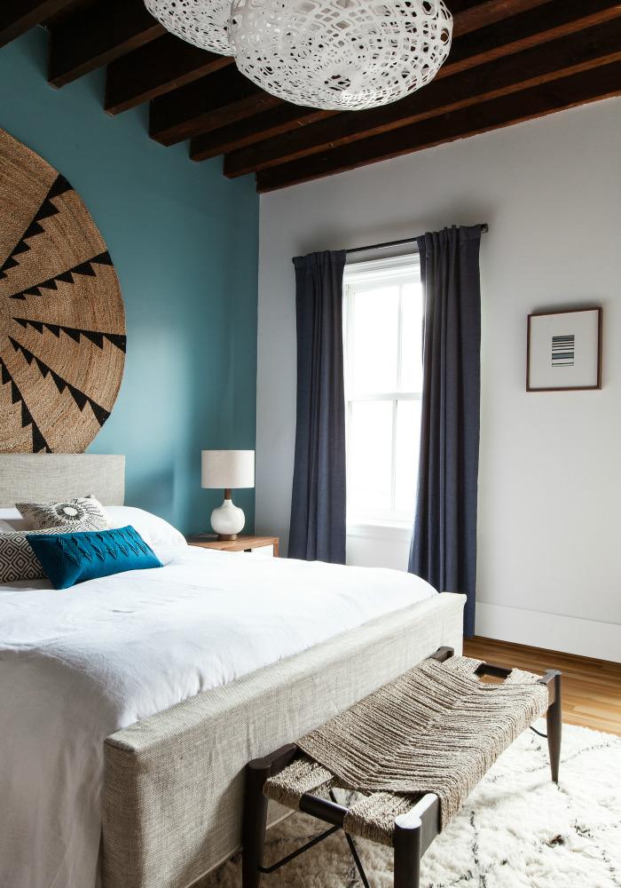 Nj Apartment Interior Design Jersey City