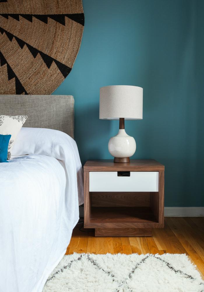 Modern Furniture Jersey City  Street Real Estate Living On Ideas