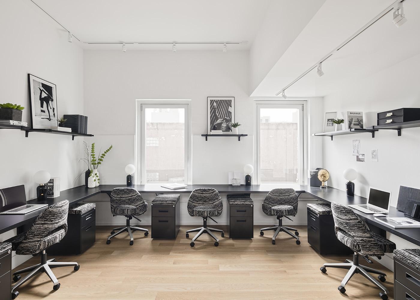 Williamsburg Brooklyn Interior Designers